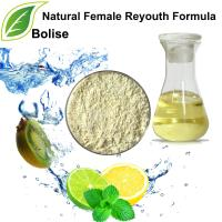 Natural Female Reyouth Formula