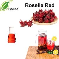 Roselle Red