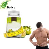Believe Well-Built Man L-carnitine Slimming Pill for man(Slimming series)