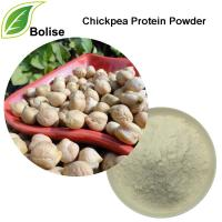 Chickpea Protein Powder