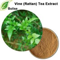 Vine (Rattan) Tea Extract