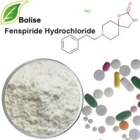 Cloridrato de Fenspirida (Fenspirida HCL)