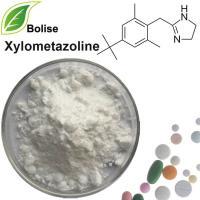 Xilometazolina