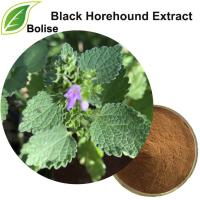 Extractul Black Horehound