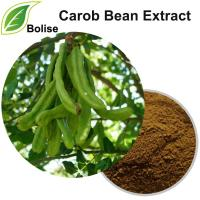 Carob Bean ექსტრაქტი