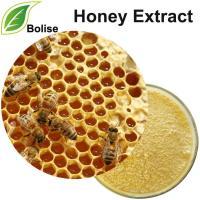 Estratto di miele