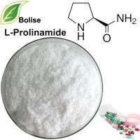 L-пралінамід