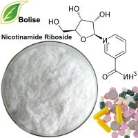 Nikotinamide Riboside
