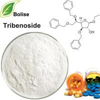 Tribenozid