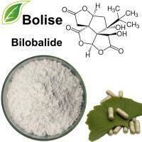 Bilobalied