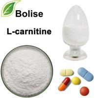 Lカルノシン