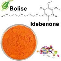 Idebenona (IDBN)