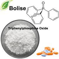Triphenylphosphine Oxide (TPPO)