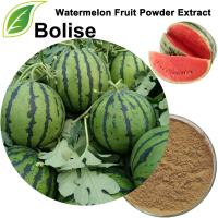 Watermeloen Fruitpoeder Extract